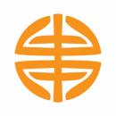 logo_4468.png